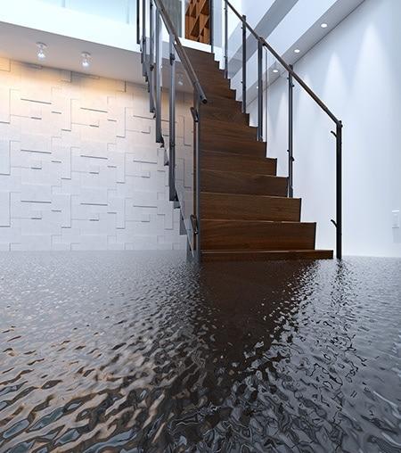 houston-water-damage-restoration