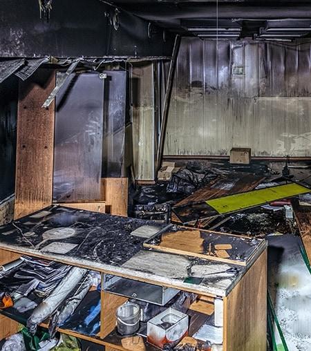 houston-fire-damage-restoration