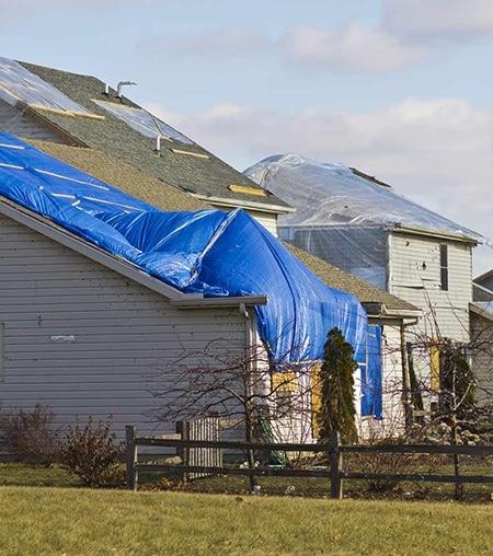 houston-wind-damage-restoration
