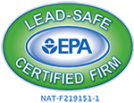 epa-lead-safe-certified-firm