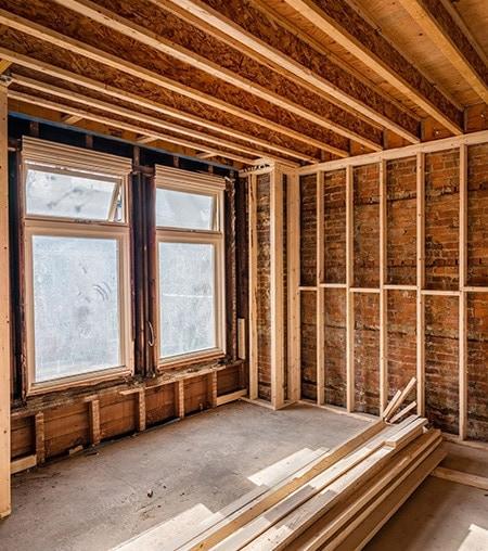 houston-restoration-contractor
