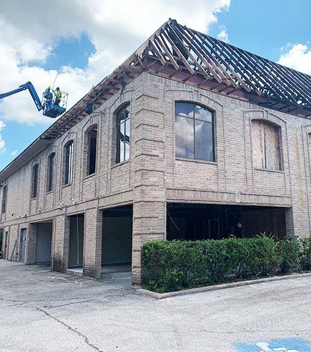 property-management-restoration