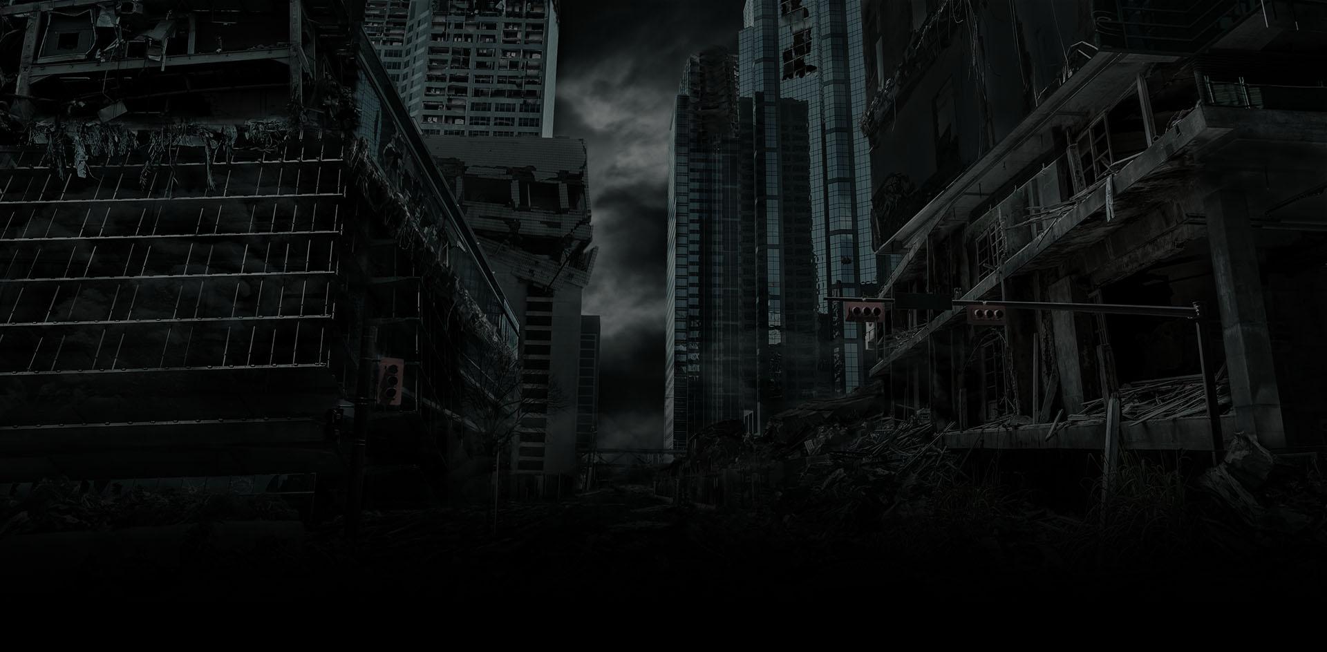 hurricane-damage-background